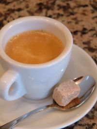 Paris Wise - Everything you need to know paris-wise - Journal - How to order coffee inParis
