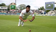 Karachi News, James Anderson, Abs, England, Eng Vs, Wickets, Sports, Pakistani, Hs Sports