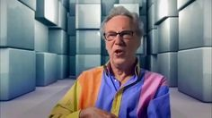 Documentary on Quantum theory HD - http://area52.science/uncategorized/documentary-on-quantum-theory-hd/