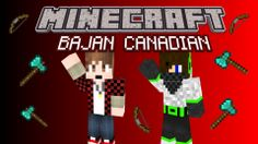 minecraft bajan canadian coloring pages - photo#20