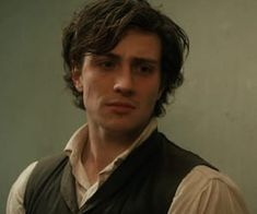 Aaron Taylor-Johnson uploaded by Angie on We Heart It Harry Potter Marauders, Marauders Era, Beautiful Boys, Pretty Boys, Aaron Johnson, Aaron Taylor Johnson Quicksilver, Albert Nobbs, Hogwarts, All The Young Dudes