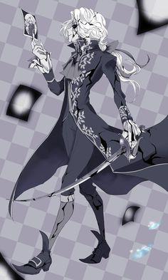 Joseph - You gotta walk the walk Joseph, Character Art, Character Design, Identity Art, Anime Guys, Art Reference, Illustration, Cool Art, Anime Art