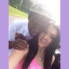 Online dating black-in-Pakhiatuya