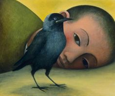 by Giovanni Dalessi TumbleOn)