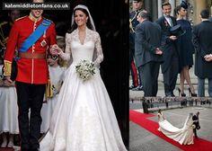 Royalcollage Thin