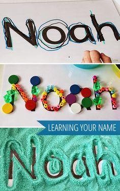 Sempre criança: http://picklebums.com/2014/03/18/learning-your-nam...