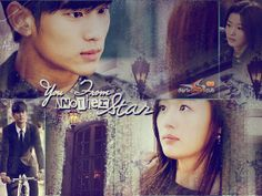 My favourite drama everrrrr!!!!! I rewatch the beginning every once in a while and I just can't get enough!!!!