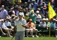 AP                  Published 1:25 p.m. ET March 27, 2017 | Updated 50 minutes ago        FILE – In this April 4, 2016, file photo, Jason Day, of Australia, waves to spectators on the 16th green during a practice round for the Masters golf tournament,in Augusta, Ga. PGA Tour...  http://usa.swengen.com/day-wants-to-play-masters-depending-on-mothers-prognosis/