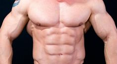 Abdominal Training: Get Ready to Shred Your Abs