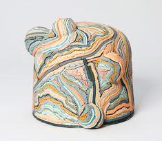 ceramics3898
