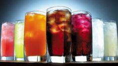 #OMS pide subir 20% el impuesto a bebidas azucaradas - Canal 44 El Canal de las Noticias: Canal 44 El Canal de las Noticias OMS pide subir…