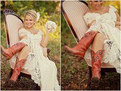 Bridal Portrait | Eiseman Bridal | Texas Wedding | Southern Wedding | Wedding Dress | Bride