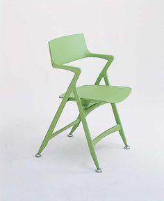 Kartell - Dolly Folding Chair