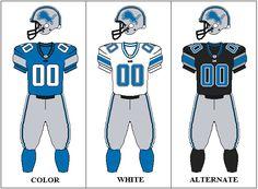 Detroit Lions File:NFCN-Throwback3-Uniform-DET.PNG