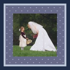 Dal web.....romanticismo assoluto. Alessandro Tosetti www.tosettisposa.it Www.alessandrotosetti.com #abitidasposa #wedding #weddingdress #tosetti #tosettisposa #nozze #bride #alessandrotosetti