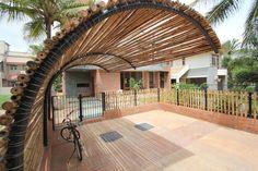 PSP. Architects in Chennai, India