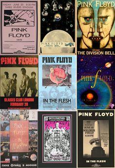 31 Ideas music poster guitar pink floyd for 2019 Pink Floyd Album Covers, Pink Floyd Albums, Rock And Roll, Pop Rock, Discos Pink Floyd, The Beatles, Arte Pink Floyd, Musica Punk, Pink Floyd Poster