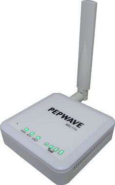 Peplink Pepwave Surf On-The-Go 3G/4G Router http://www.amazon.com/gp/product/B007BD6GDE/ref=as_li_qf_sp_asin_il?ie=UTF8=1789=9325=B007BD6GDE=as2=tega-20