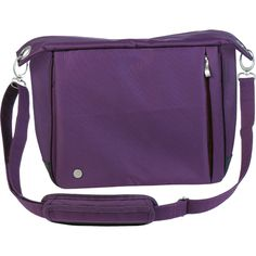 TnB Kameraväska Pix'elle lila Bags, Fashion, Lilac, Handbags, Moda, Fashion Styles, Fashion Illustrations, Bag, Totes