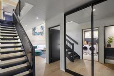 Divider, Future, Room, Home Decor, Bedroom, Future Tense, Decoration Home, Room Decor, Rooms
