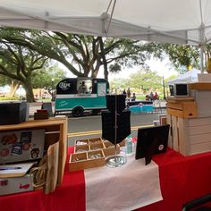 Behind the scenes at the market. We are all set up and ready to sell you funny stuff! We will be here until 2. #makersgonnamake #makerlife #shopsmall #shophandmade #supportsmallbusiness #lakelandflorida #lakelandfl #lkld #lovelakeland #lkldhaven #supportlkld #supportlocal You Funny, Funny Stuff, Lakeland Florida, Support Small Business, Handmade Shop, Swan, Things To Sell, Outdoor Decor, Red