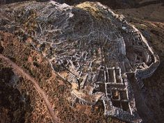 """Earthquakes may have destroyed Mycenae. The Mycenaens, the first Greeks, inspired the legends of the Trojan Wars, """"The Iliad"""" and """"The Odyssey"""" Their culture abruptly declined around 1200 BC, marking the start of the Dark Ages in Greece Ancient Mysteries, Ancient Ruins, Ancient Rome, Ancient Greece, Ancient History, Art History, Mycenaean, Minoan, Sea Peoples"""