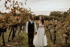 Find Wedding Venues in Paarl, compare prices and book your date on Pink Book Weddings. Best Wedding Venues in Paarl, Cape Winelands Wedding Planner, Destination Wedding, Best Wedding Venues, Wedding Book, Wedding Dresses, Pink, Photograph, Fashion, Bride Dresses