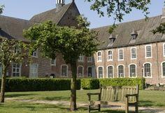 Landgoed Elsendael
