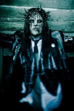 107 Besten Slipknot Bilder Auf Pinterest Metal Music Bands Nu