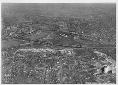 Stockyards and West Bottoms Kansas City Map, City Government, Underworld, Historical Photos, City Photo, History, Pictures, Vintage, Historical Pictures