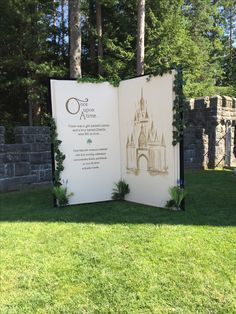 See 22 photos from 285 visitors to Searles Castle at Windham. Quinceanera Planning, Quinceanera Themes, Photo Booth Backdrop, Photo Booths, Enchanted Forest Theme, Our Wedding, Dream Wedding, Beauty And Beast Wedding, Disney Bridal Showers