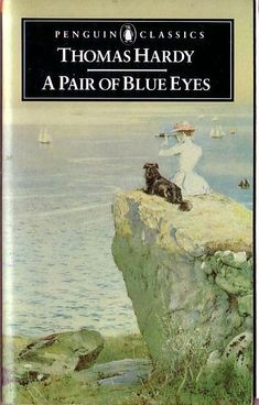 Far from the madding crowd by thomas hardy books essays a pair of blue eyes thomas hardy fandeluxe Document