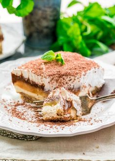 Sex in a Pan – crazy name for a dessert, but it's one of the best desserts you'll ever have, it's mostly a pudding dessert with a crunchy pecan bottom crust. Almost 5years ago I shared this amazing dessert with you and you guys loved it! It's one of my most popular recipes on Jo […] The post Sex in a Pan appeared first on Jo Cooks. :: Food