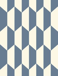 Cole-&-Son---Geometric-II---Tile-105-12054-RGB-LR
