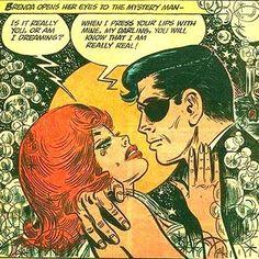 MeTV Network | 14 forgotten heroes of newspaper comic strips, from ...