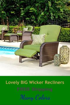 Big Outdoor Chairs   Outdoor Furniture   BIg Man Chair Patio Chairs, Outdoor Chairs, Outdoor Furniture Sets, Outdoor Decor, Outdoor Spaces, Outdoor Living, Manly Living Room, Handmade Wood Furniture, Recycled Home Decor