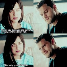 Fifty Shades Freed the movie Fifty Shades Series, Fifty Shades Movie, 50 Shades Freed, Fifty Shades Darker, Dakota Johnson Movies, Shades Of Grey Movie, Daddy Aesthetic, Romantic Movies, Christian Grey