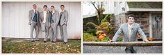 diy-fall-barn-wedding_0010