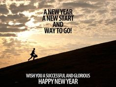 inspirational happy new year quotes inspirational happy new year quotes happy new year 2016 motivational messages and inspirational quotes