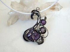 Simira - Králíček s achátem - kristalka Tiffany, Drop Earrings, Jewelry, Jewlery, Jewerly, Schmuck, Drop Earring, Jewels, Jewelery