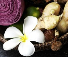 Wayan Retreat Balinese Spa