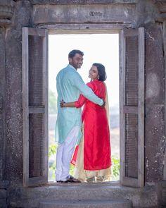 PreWedding #indian #wedding #photowedding #prephotoshoot #photography #wedding #Photography #canon #photography #historical #temple #cute #couple #withLove #just #engaged #madeforeachother #together #for #whole #life ��❤ #AMIT + #RENUKA ❤�� #SagarMahajanPhotography©�� http://gelinshop.com/ipost/1528022225251388353/?code=BU0oB45AsvB