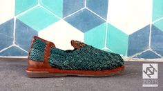 ¡Que tal este color!  #artesanal #calzadoartesanal #trend #fashion #shoes #zapatos