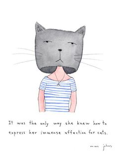 Marc Johns illustration http://sulia.com/my_thoughts/dbe40ab9-6971-42ff-9c43-a27c92ffad3c/?pinner=119686333