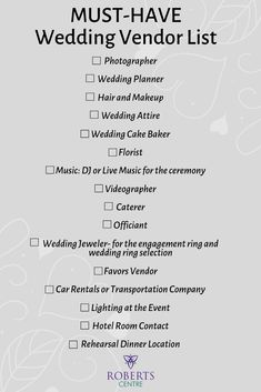 After interviewing brides and wedding specialists, here are some great tips and small wedding ideas they have used to stay true to their wedding budget! The Plan, How To Plan, Wedding Tips For Vendors, Budget Wedding, Wedding Ideas, Wedding Day Tips, Wedding Quotes, Wedding Locations, Wedding Blog