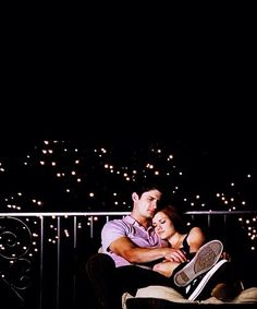 Naley | One Tree Hill. I want to find my Nathan.