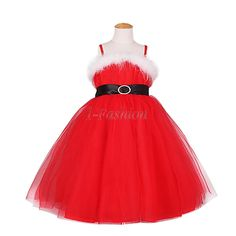 http://www.ebay.fr/itm/Enfant-Fille-Noel-Deguisement-Costume-Robe-Ceremonie-Princesse-Cadeau-2-8-Neuf-/191441523711?tfrom=191655984032