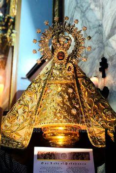Nuestra Señora de Peñafrancia Costume Ideas, Costumes, Eyes, Wallpaper, Dress Up Clothes, Fancy Dress, Wallpapers, Cat Eyes, Men's Costumes