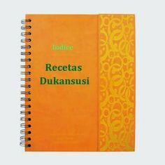 Indice de Recetas http://www.dukansusi.com/2014/11/indice-recetas-dukan-dukansusi.html