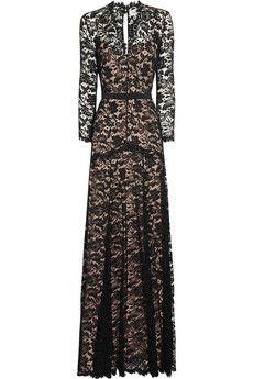 Kate's Amoret Dress on sale for $1999
